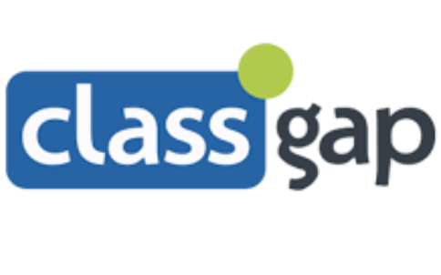 plataformas para clases online classgap