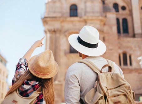 ¿Cómo mejorar la formación del sector turístico?