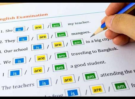 10 consejos para preparar los exámenes oficiales de inglés