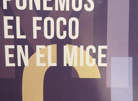Asi fue el II Foro MICE   OPC SPAIN
