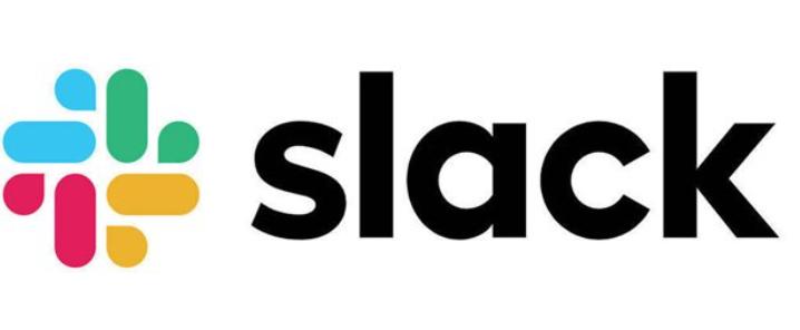 plataforma para clases online SLACK