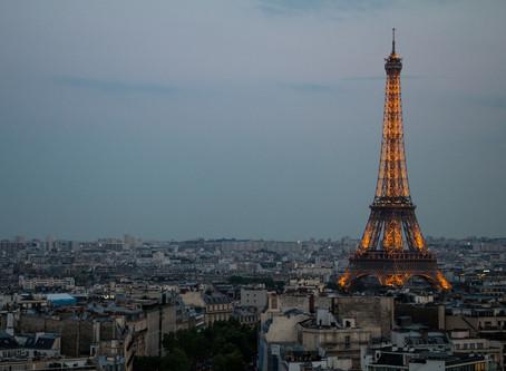 Actividades en Madrid para aprender francés de manera efectiva