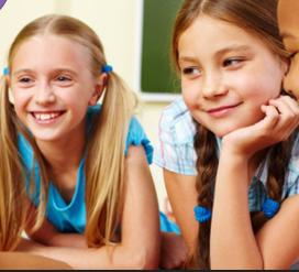 ¿ Cambio de era en el sector educativo?