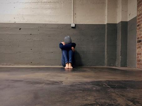 La incansable lucha contra el acoso escolar.