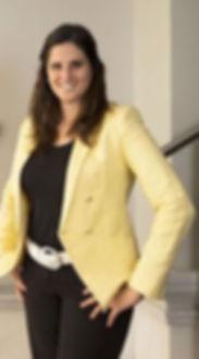directora, best teacher, fundadora, sociedad, satisfaccion, colaboracion
