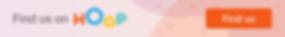 banner_468x60_findusonhoop_multicolour_2