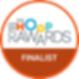 Hoop Awards 2018 - Finalist Badge.png
