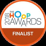 Hoop Awards 2018 - Finalist Badge.png