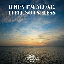 When-Im-alone.jpg