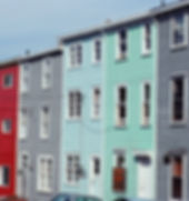 Relocation Services for Occupied Rehab and Redevelopment Projects in Pennsylvania