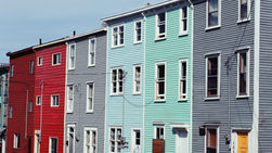 Tax Considerations for Non-Residents Owning Canadian Real Property