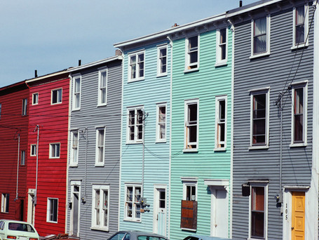 Will Bankruptcy Stop an Eviction?