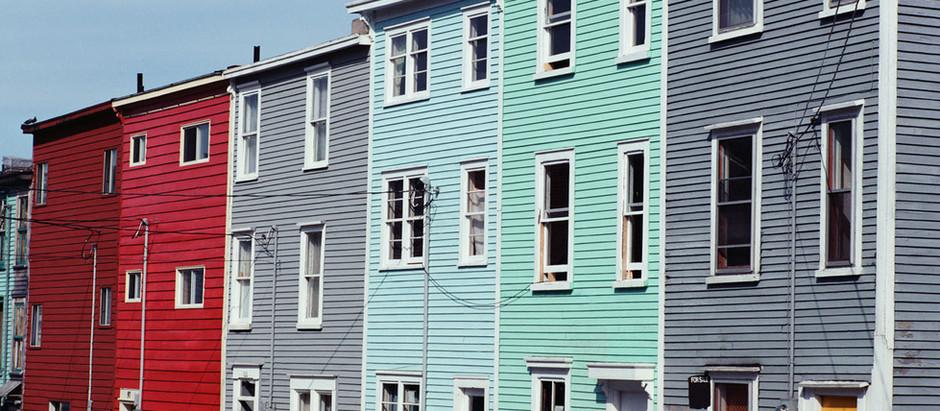 Comment indemniser les propriétaires d'un immeuble détruit ?