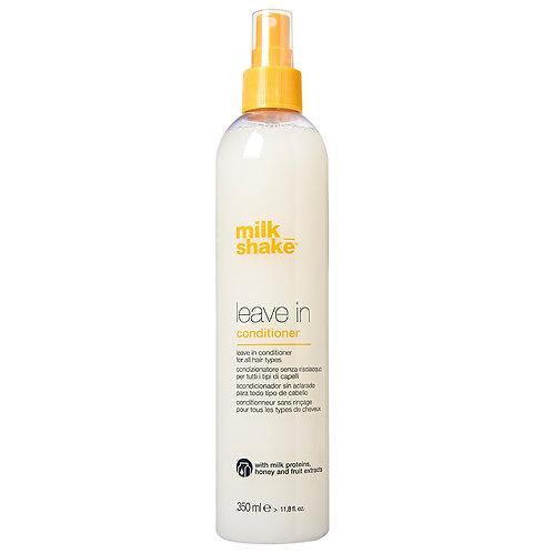 milk_shake Leave-in Conditioner Spray