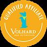 10-24-18-03-12-39_VDN-Badges-Affiliate.p