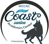 WCCAC logo screen shot.JPG