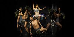 53X - Adult show las vegas! Coed rev