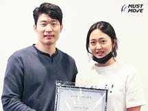 김세연선생님 - 복사본.png