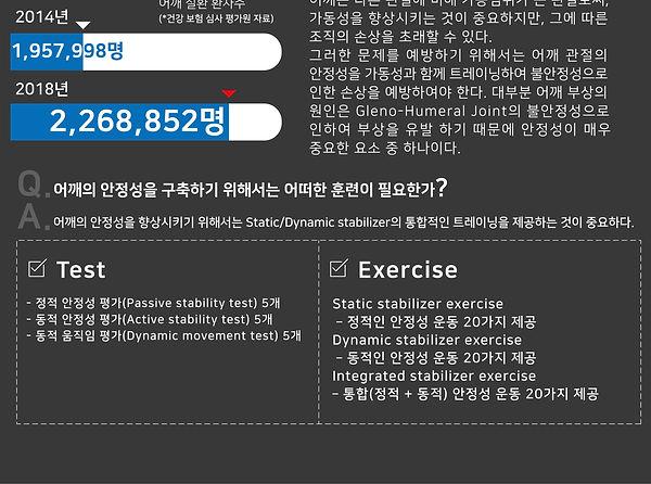 210224-운동전문가과정-커리큘럼-수정1_교육-01_01_07.jpg