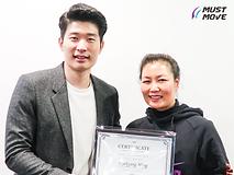 홍혜경선생님.png