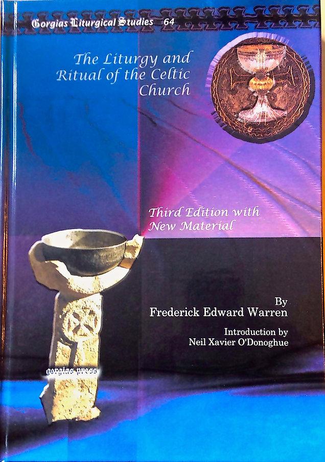 Warren Cover.jpg
