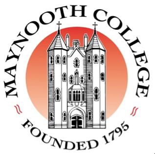Maynooth logo.png