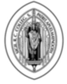 Maynooth logo old.jpeg