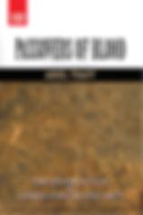 POB cover image JPEG.jpg