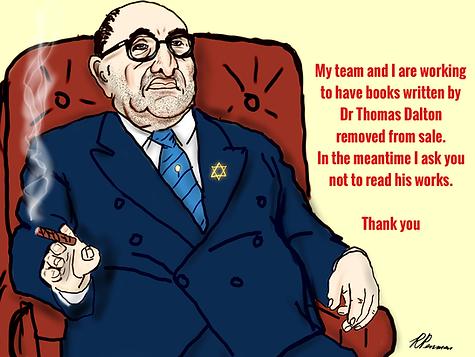 Dont read Tom Dalton.png