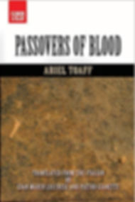 passovers cover.jpg