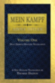 mk dual cover.jpg