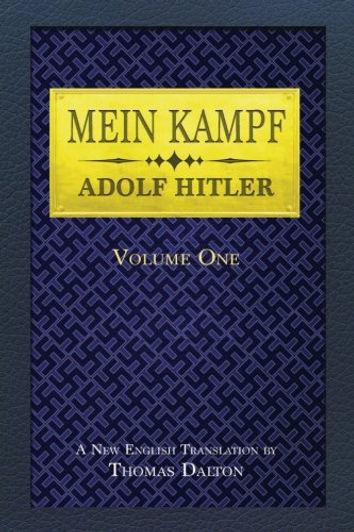 mk cover.jpg