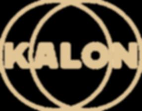 KALON yellow.png