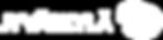 Jyväskylä logo.png