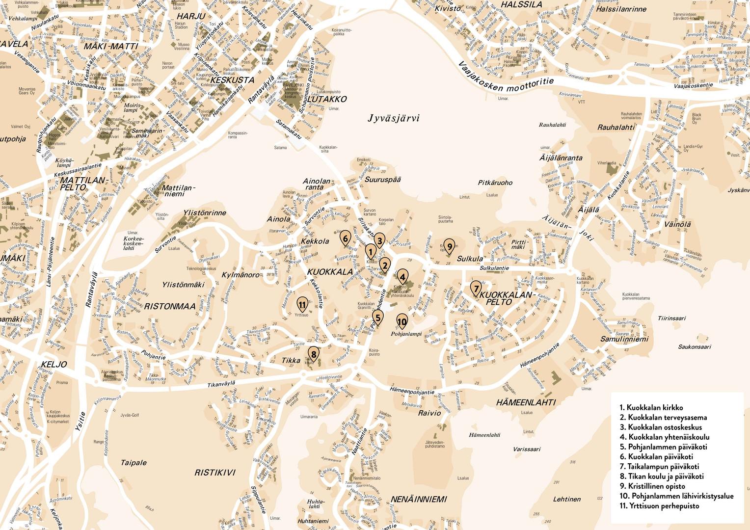 opaskartta_kalon_19032019.jpg