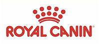Logo Royal_edited.jpg