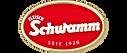 Schwamm_Logo.png