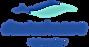 1200px-DeutscheSee_Logo.svg.png
