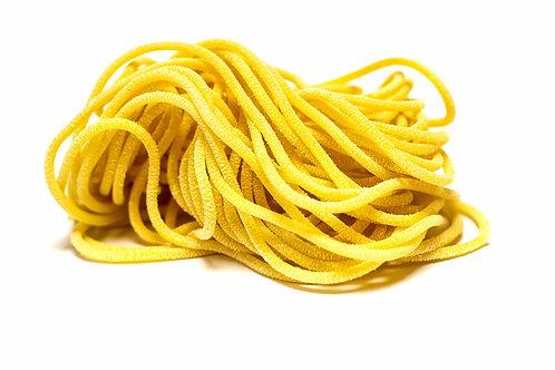 Bio Spaghetti N.2