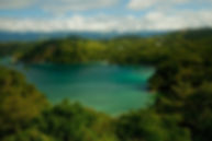 Tachiz Travel Costa Rica
