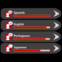 Languages2.png