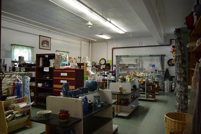 thrift store 8.JPG
