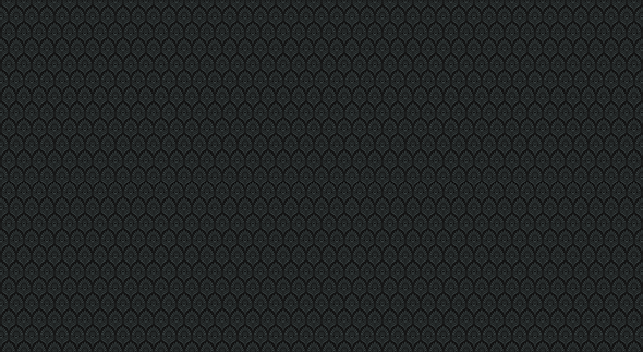 Pattern-Peacock-Dark.png