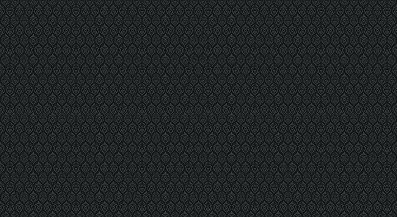 Pattern-Peacock-Dark.png