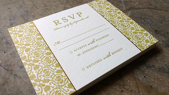 Somersault-WeddingInvite1.jpg