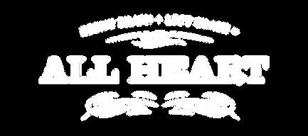 SLOGAN-RightLeftBrain.png