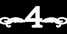 No-4.png
