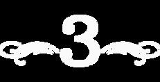 No-3.png