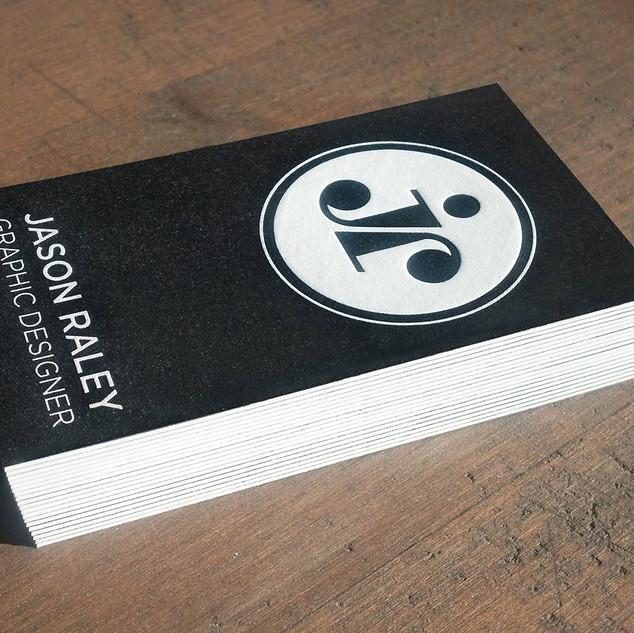 Somersault-BusinessCards-Raley.jpg