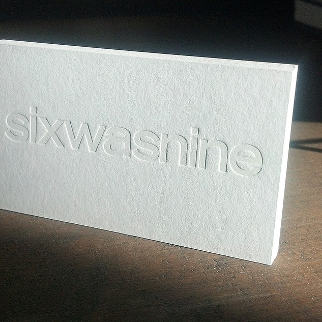 Somersault-BusinessCards-SixWasNine.jpg